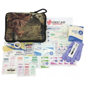 Orion Overnight First Aid Kit