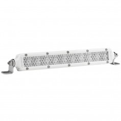 RIGID Industries SR-Series PRO 10- Flood Diffused - White
