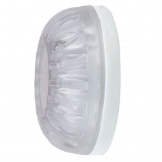 Perko LED Surface Mount Underwater Light - White