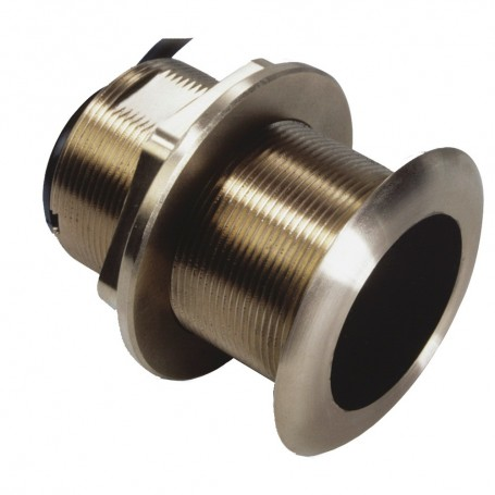 Navico B60-20- 20 Degree Tilted Element Transducer