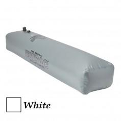 FATSAC Tube Fat Sac Ballast Bag - 370lbs - White