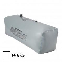 FATSAC V-drive Wakesurf Fat Sac Ballast Bag - 400lbs - White