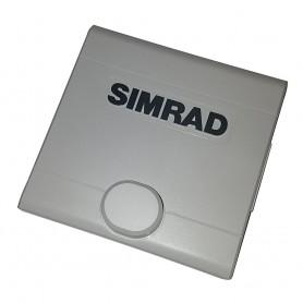 Simrad Suncover f-AP44