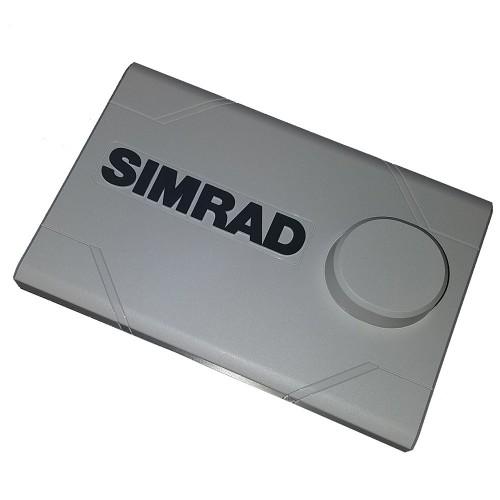 Simrad A2004-AP48 Suncover