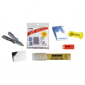 Orion Essential Plus Signal Survival Kit
