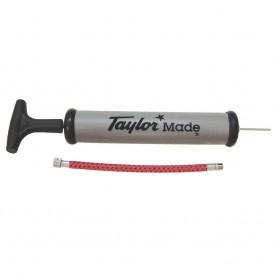Taylor Made Hand Pump w-Hose Adapter