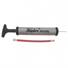 Taylor Made Hand Pump w-Hose Adapter