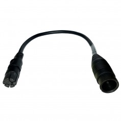 Raymarine Adapter Cable f-Axiom Pro w-CP370 Transducer