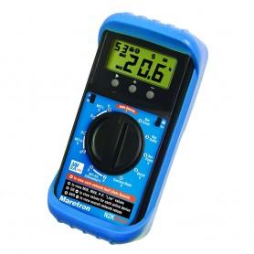 Maretron N2KMeter Diagnostic Tool f- NMEA 2000
