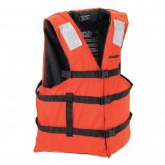 Stearns General Purpose Vest - Orange - Adult