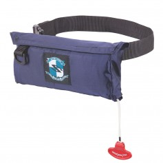Stearns Inflata-Belt Max - Automatic - Navy