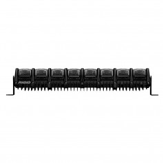 RIGID Industries Adapt 20- Light Bar - Black