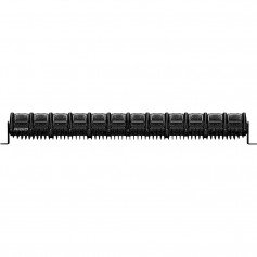 RIGID Industries Adapt 30- Light Bar - Black