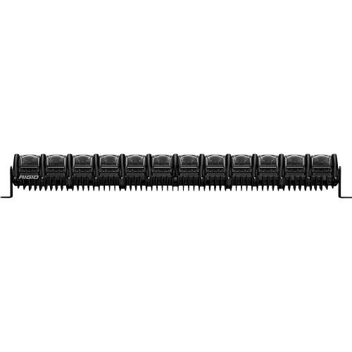 RIGID Industries Adapt 30- Light Bar - Black