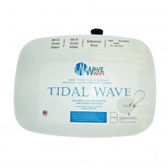 Wave WiFi Tidal Wave Dual - Band - Cellular