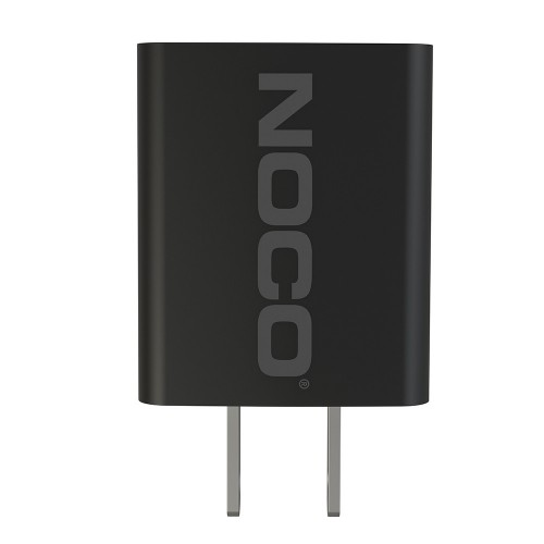 NOCO AC USB Charger - 10W