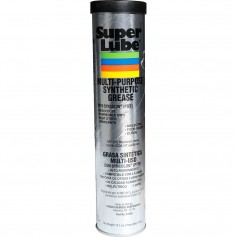 Edson Superlube Conduit Bearing Lubicrant - 14oz
