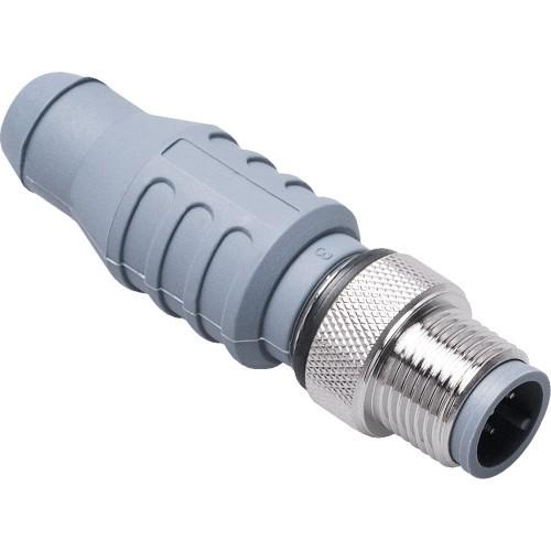 Maretron Micro Termination Resistor -Male-