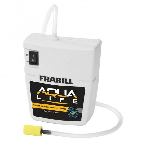 Frabill Aqua-Life Portable Aerator