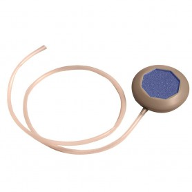Frabill Premium Aeration Micro Diffuser