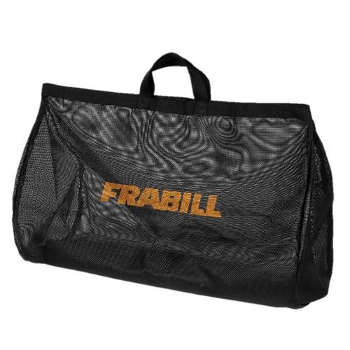 Frabill Mesh Bag