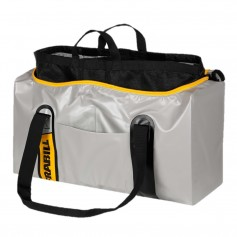 Frabill Mesh Weigh Bag