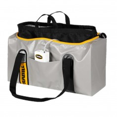 Frabill Mesh Weigh Bag w-Aerator