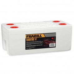 Frabill Habitat V Worm Long Term Storage System
