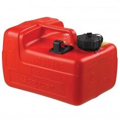 Scepter OEM Choice Portable Fuel Tank - 3-2 Gallon