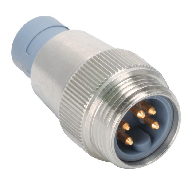 Maretron Mini Termination Resistor - Male