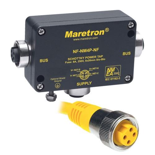 Maretron Mini Powertap