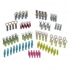Ancor 120 Piece Premium Connector Kit