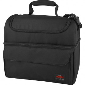 Thermos Lunch Lugger Cooler