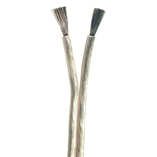 Ancor Super Flex Audio Cable - 16-2 - 100-