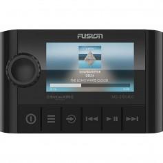 FUSION MS-SRX400 Apollo Series Stereo