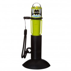 Scotty 835 LED Sea-Light w-Suction Cup Mount