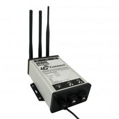 Digital Yacht 4G Connect 2G-3G-4G Internet Access