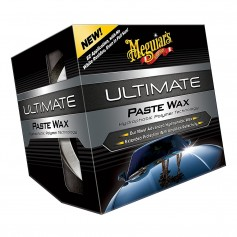 Meguiars Ultimate Paste Wax - 11oz
