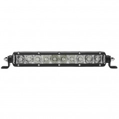 RIGID Industries SR-Series 10- Spot