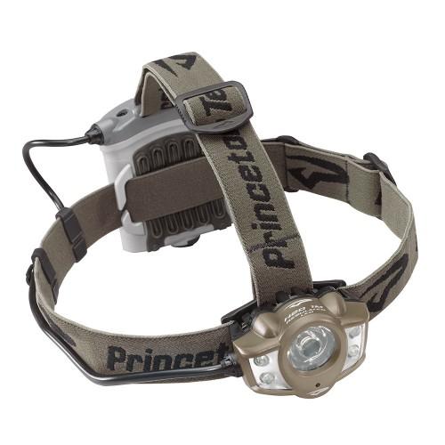 Princeton Tec Apex 550 Lumen LED Headlamp - Olive Drab