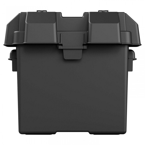 NOCO Snap-Top Battery Box - 6V