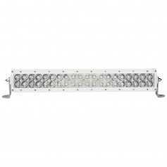 RIGID Industries E-Series PRO 20- Spot - White