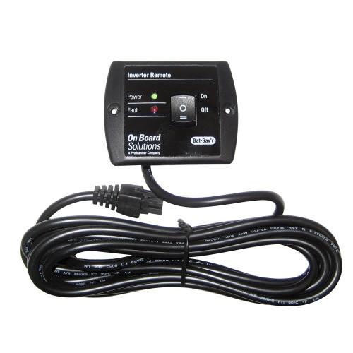 ProMariner TruePower Standard Remote f- 600 800 1000 1200