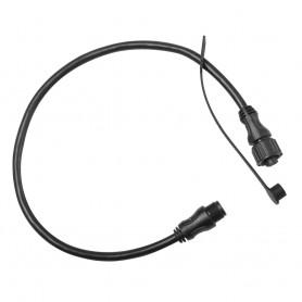 Garmin NMEA 2000 Backbone-Drop Cable -1 Ft--