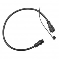 Garmin NMEA 2000 Backbone-Drop Cable -1 Ft--
