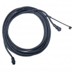 Garmin NMEA 2000 Backbone Cable -6M-