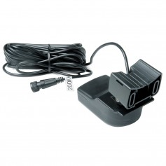 Garmin Intelliducer TM NMEA 2000 Depth - Temp