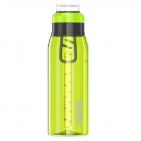 Thermos Hydration Bottle w-360 Drink Lid - 32oz - Lime