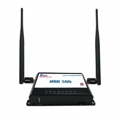 Wave Wifi MBR 500 Wireless Marine BroadBand Router
