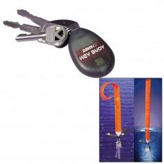 Davis Self-Inflating Key Bouy
